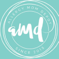 Allergy Mom Depot Coupons and Promo Codes