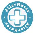 AllerMates Logo