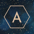 Allertons Logo