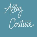 Alley Couture Logo
