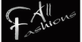 allfashions.com.au Logo