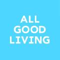 AGL Store USA Logo