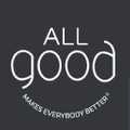 All Good Products Logo