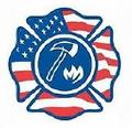 All Hands Fire USA Logo
