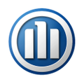 Allianz Musical Insurance logo