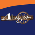 Allingtons Outpost Logo