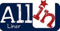allinliner.com Logo