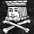 allinmerch Logo