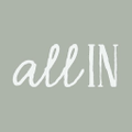 All Inspired Boutique Logo