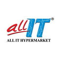 All It Hypermarket logo