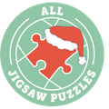 All Jigsaw Puzzles UK Logo