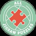 All Jigsaw Puzzles US logo