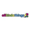 allkindathings Logo
