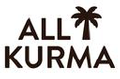 All Kurma Singapore Logo