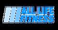 All Life Fitness Logo
