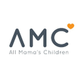 All Mamas Children Logo