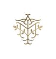 All Moringa logo