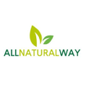 All Natural Way Logo