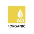 Allorganic Canada Logo