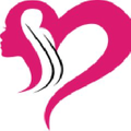 Allove Hair Logo