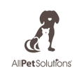 All Pet Solutions logo