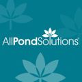 All Pond Solutions logo