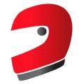 All Racing Helmets Logo