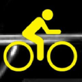 All Ride Now Logo
