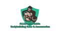 ALLRJ Logo