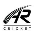 All Rounder Logo