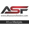 allseasonsfeeders Logo