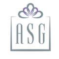 All Silver Gifts Logo
