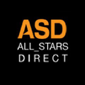 All Stars Direct Logo
