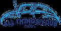 All Things Vdub Logo