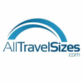 All Travel Sizes Logo