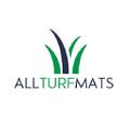 All Turf Mats USA Logo