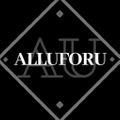 Alluforu Logo
