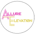 Allure Elevation Logo