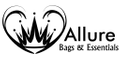 Allure Bags and Essentials Logo