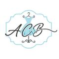 Allure Clothing Boutique USA Logo
