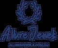Allure Jewels Australia Logo