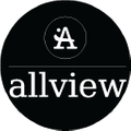 Allview Shop Logo