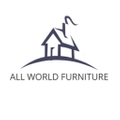 All World Furniture Logo