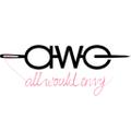 All Would Envy - AWE Logo