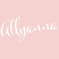 Allyanna Gifts Logo