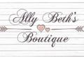 Ally Beth's Boutique Logo