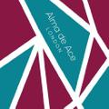 Alma de Ace Logo