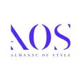 Almanac Of Style Logo