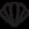Alma Ola Swimwear Logo