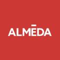 Almeda Labs Logo